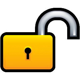 Lock-Unlock-icon